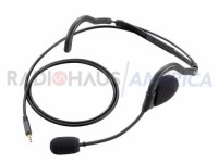 HS-95 Headset with Boom Mic - Zoom