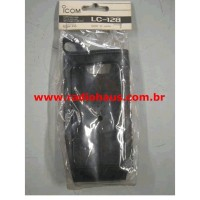 LC-128 Carrying case for IC-W32A - Zoom