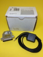 IA-10301 GPS Receiver (connect to the DB-25 accessory connector) - Zoom