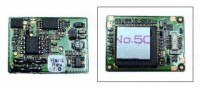 UT-125 AES/DES Encryption Board with OTAR Compliance - Zoom
