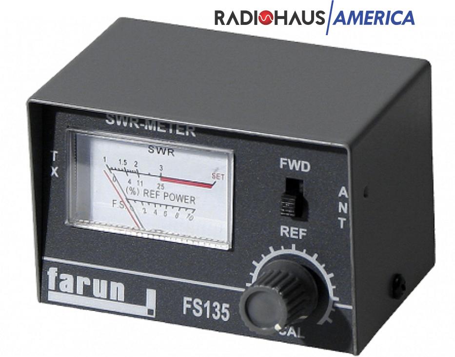 Swr3 Radio Frequenz